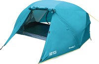 Палатка Nova Tour Битл 3