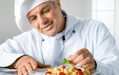 Подарочный сертификат Мастер-класс итальянской кухни