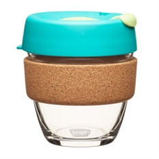 Кружка KeepCup Small limited edition