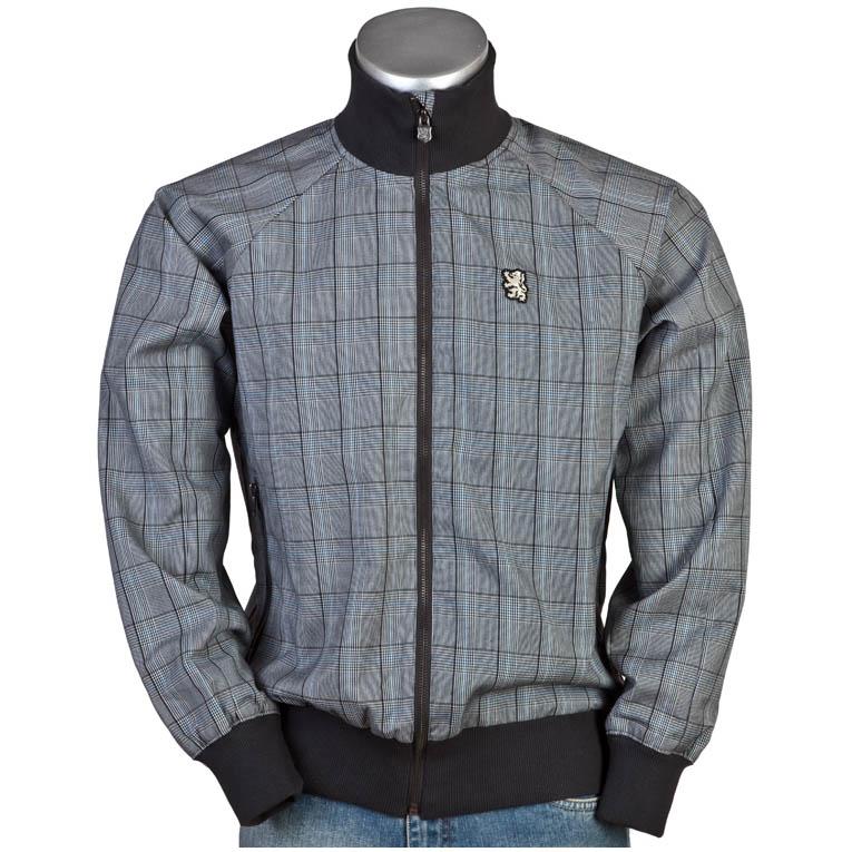 Куртка Lambretta