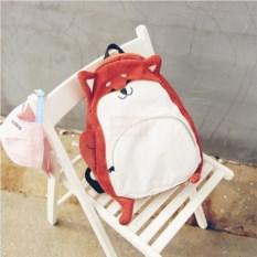 Рюкзак «Лисенок»