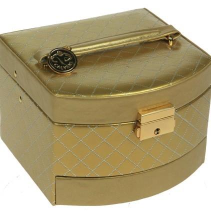 Шкатулка для ювелирных украшений CALVANI