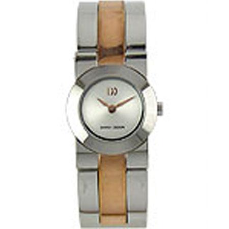 Наручные женские часы Danish Design
