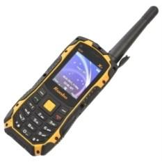 Телефон Runbo X1