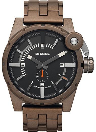 мужские наручные часы DIESEL DZ4236