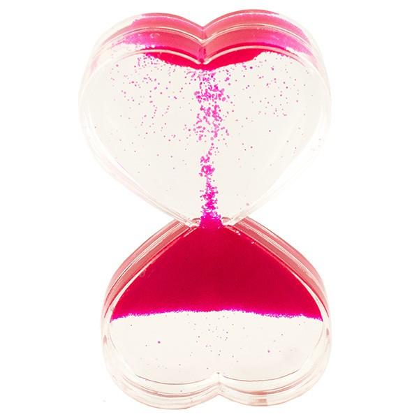 Красный релаксант-капельки Сердца
