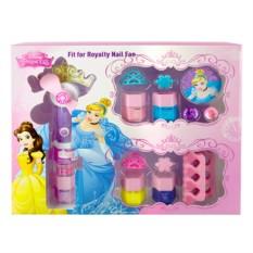Набор детской декоративной косметики Markwins Princess