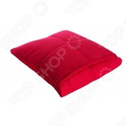 Подушка и одеяло Dormeo Flip