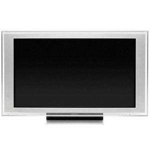 LCD TV SONY KDL-40X2000