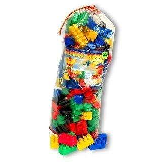 Конструктор Комби блок 200 (рюкзак)