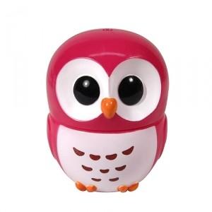 Крем для рук Owl Pink – Wild Rose