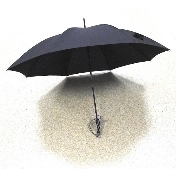 Зонт Зонт кавалериста