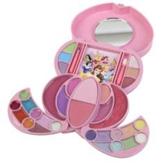 Косметика для девочек Markwins Princess для лица