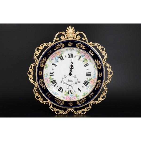 Настенные часы Masoni