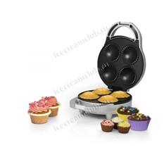 Прибор для приготовления кексов/маффинов Tristar SA-1122