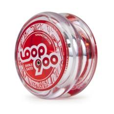 Йо-Йо Factory Loop 900