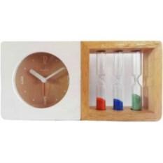 Часы Сравнение технологий
