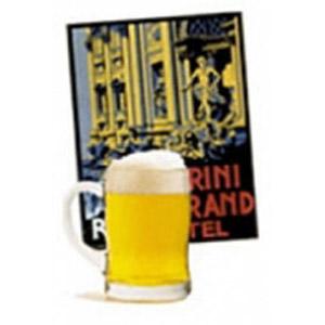 Солод сорт пива pale ale (английский эль)
