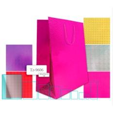 Подарочный пакет Голография