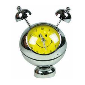 Часы «Робот» с функцией будильник