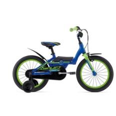 Велосипед Giant Amplify C/B 16