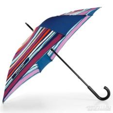 Зонт-трость Artist stripes