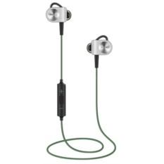 Беспроводные Bluetooth cтерео-наушники Meizu EP51 green