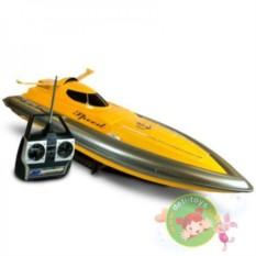 Радиоуправляемый катер DOUBLE HORSE Flying Fish
