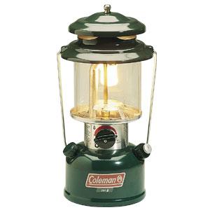 Керосиновая лампа Coleman Kerosine Lantern