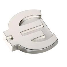 Пресс-папье «Денежный талисман. Евро»