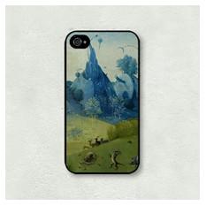 Чехол для телефона iPhone 6,6S Forest