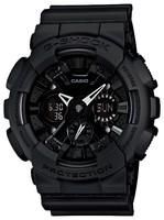 Наручные часы Casio G-Shock GA-120BB-1A