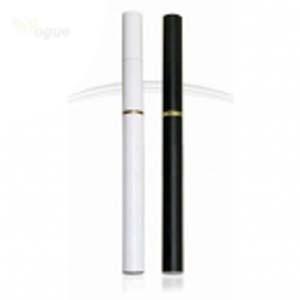 Электронная сигарета Vogue