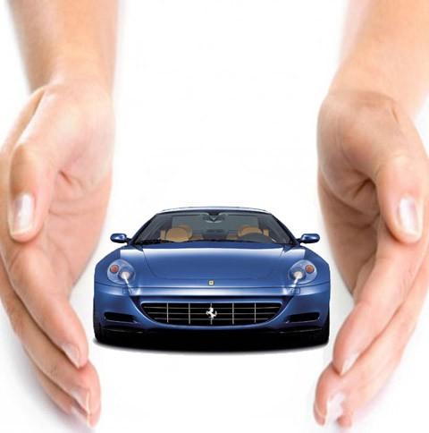 Cертификат на страховку автомобиля номиналом 20000 руб.