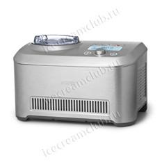 Автоматическая мороженица Bork E801