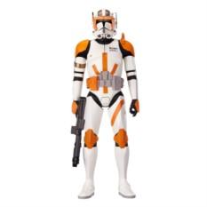 Большая фигурка Star Wars Командер Коди