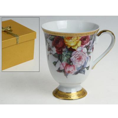 Кружка «Букет роз»