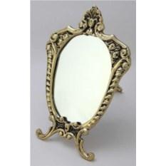 Настольное зеркало Прима