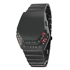 Наручные часы Cobra