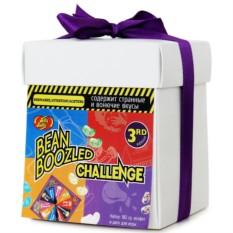 Набор Bean Boozled Challenge