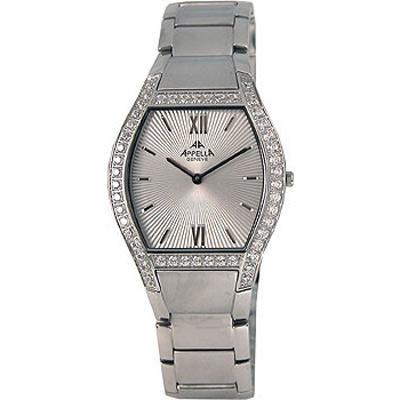 Мужские наручные часы Appella Dress watches