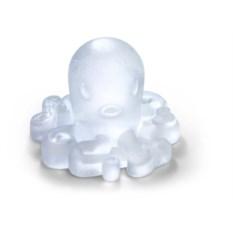 Форма для льда Осьминог (Coolamari)