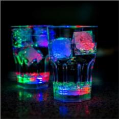 Комплект из 2 стаканов Квай-Гон
