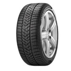 Зимняя автомобильная шина Pirelli Winter Sottozero 3 R16