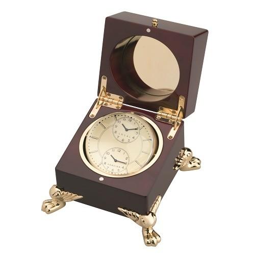 Настольные часы Братья Райт