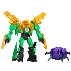 Фигурка трансформер Hasbro Transformers