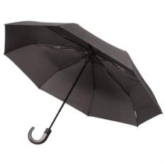 Зонт Etna