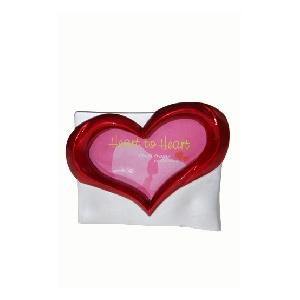 Рамка для фото «Любящее сердце»