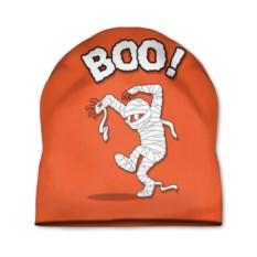 Шапка Boo!