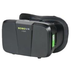 Очки виртуальной реальности 3D BoboVR